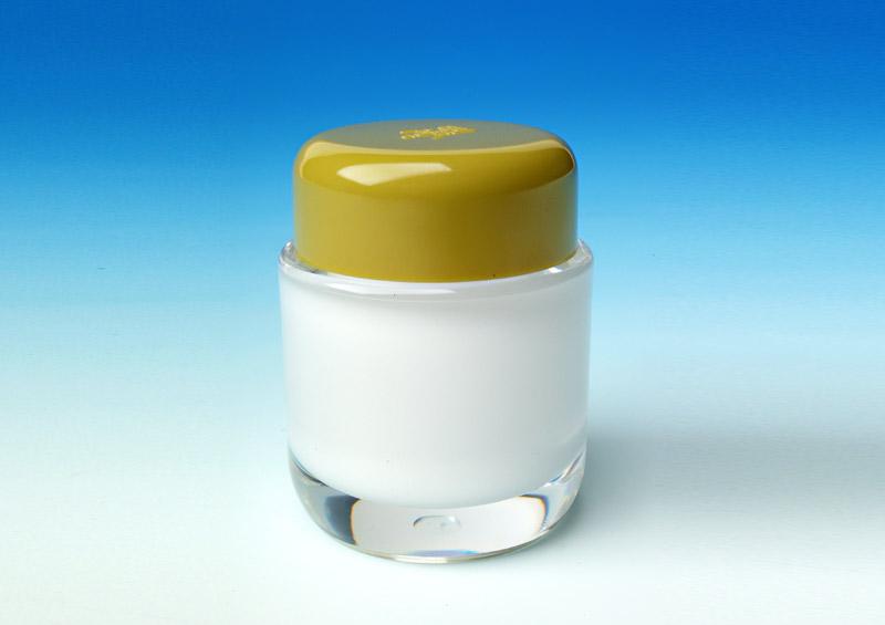 BDL, Mold development for biomedical, pharmaceutical
