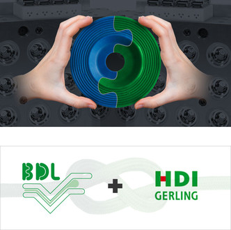 BDL Partnership & Insurance cover