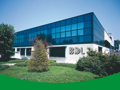 BDL - Mold development and plastic injection molding